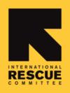 Κατασκευή οικίσκων υγιεινής στον προσφυγικό καταυλισμό Χέρσου Κιλκίς
