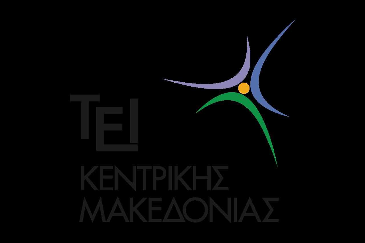 Εργασίες υγρομόνωσης και τοποθέτησης πλακιδίων σε δώματα του ΤΕΙ Κεντρικής Μακεδονίας